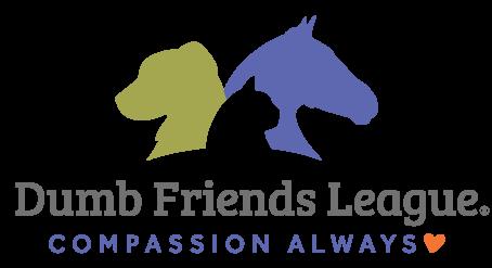 DFL-Logo.png