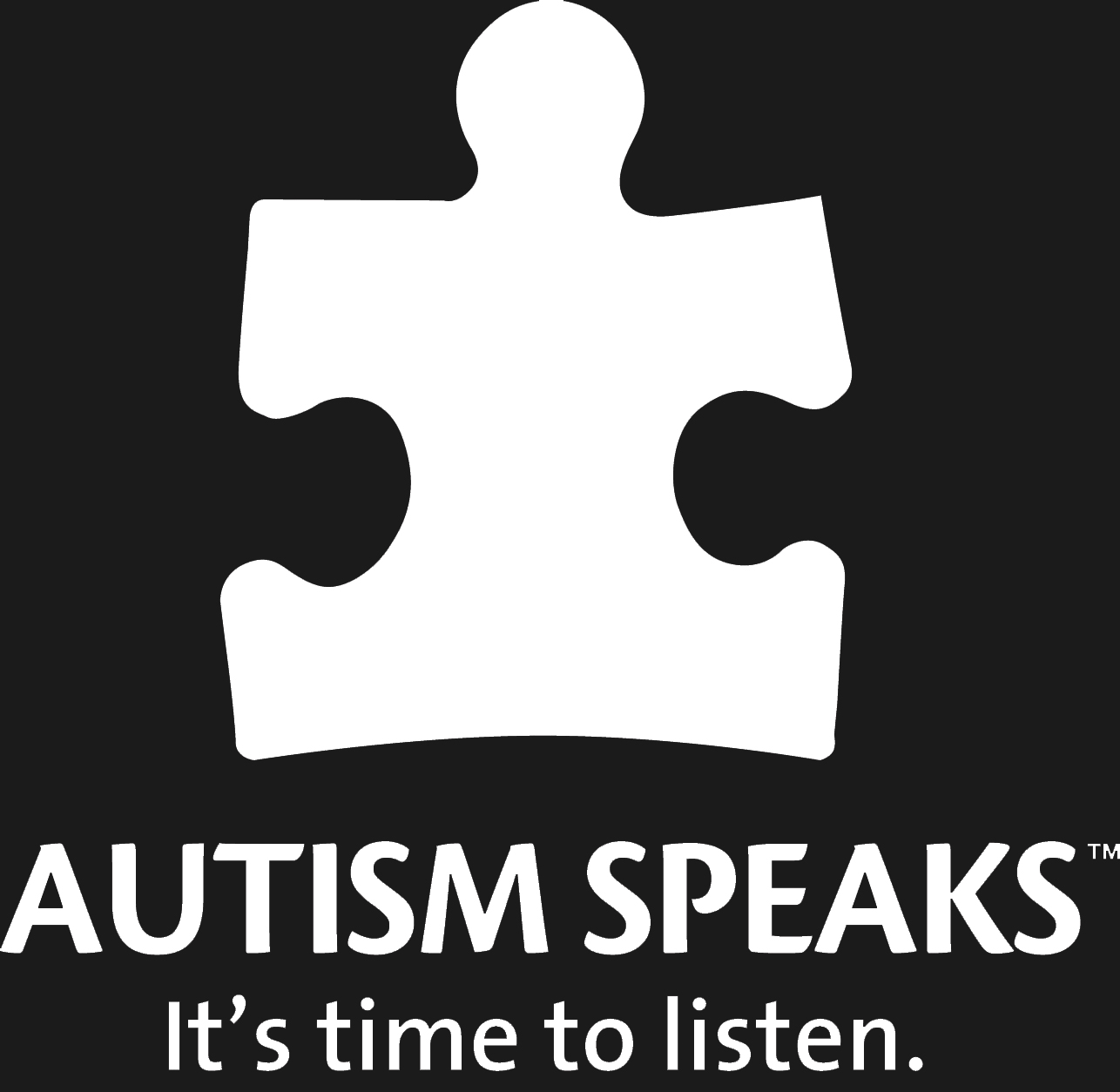 Autism-Speaks-Logo copy.jpg