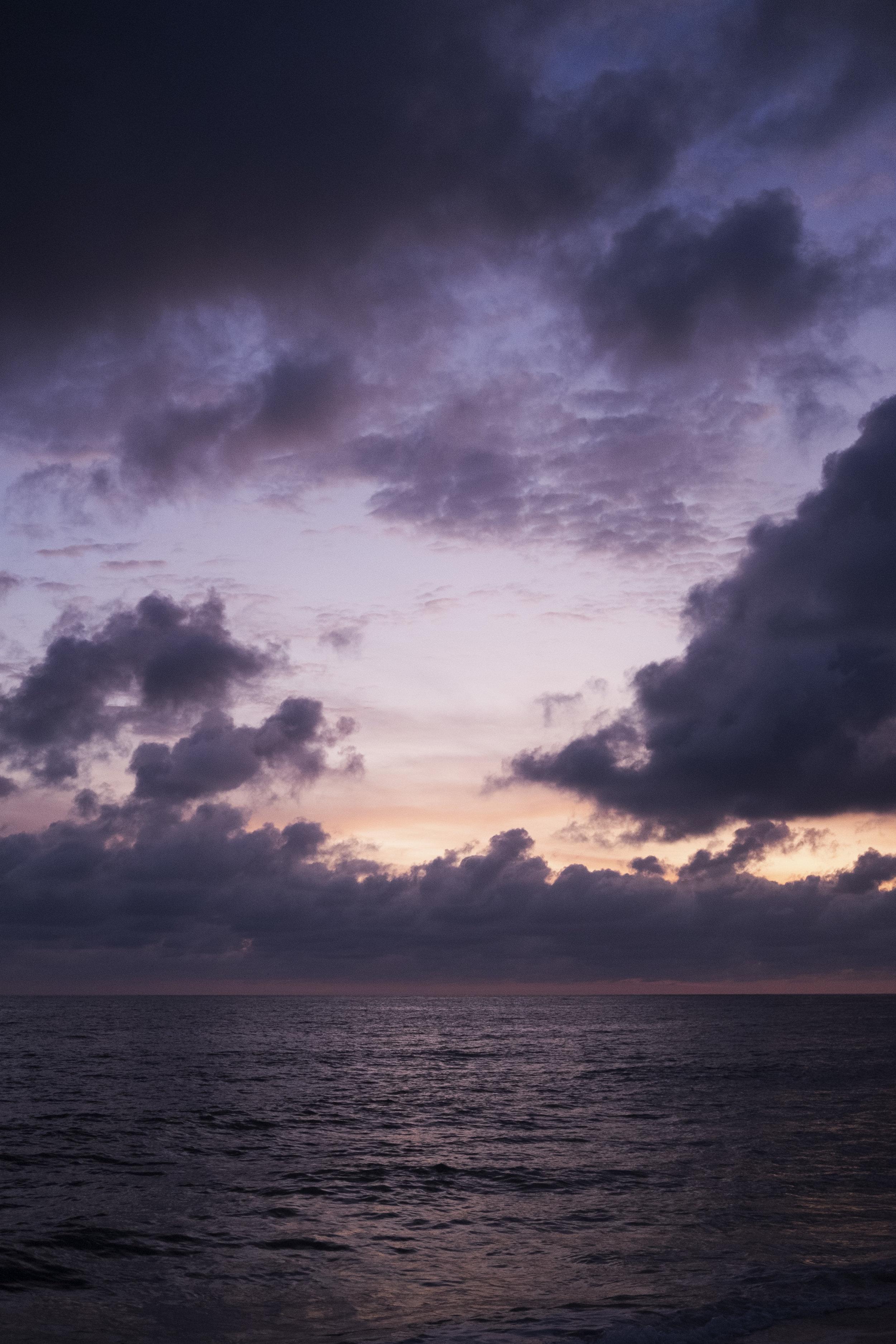 OceanPhotoWebsite.jpg