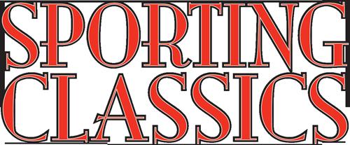 Sporting Classics logo.png