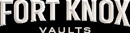 fortknox-logo.png