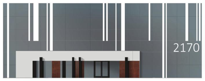 Axis_Anaheim_Office_Building
