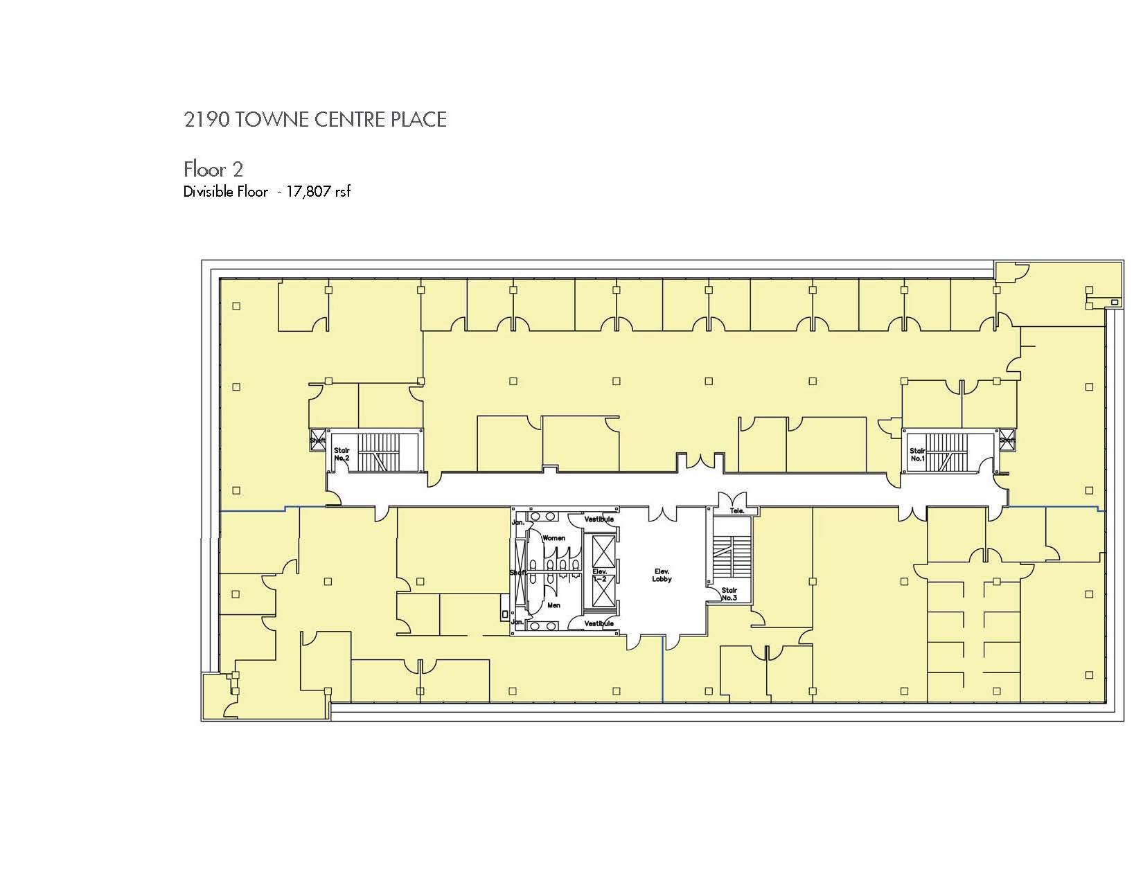 Axis Floor Plans_Page_16.jpg