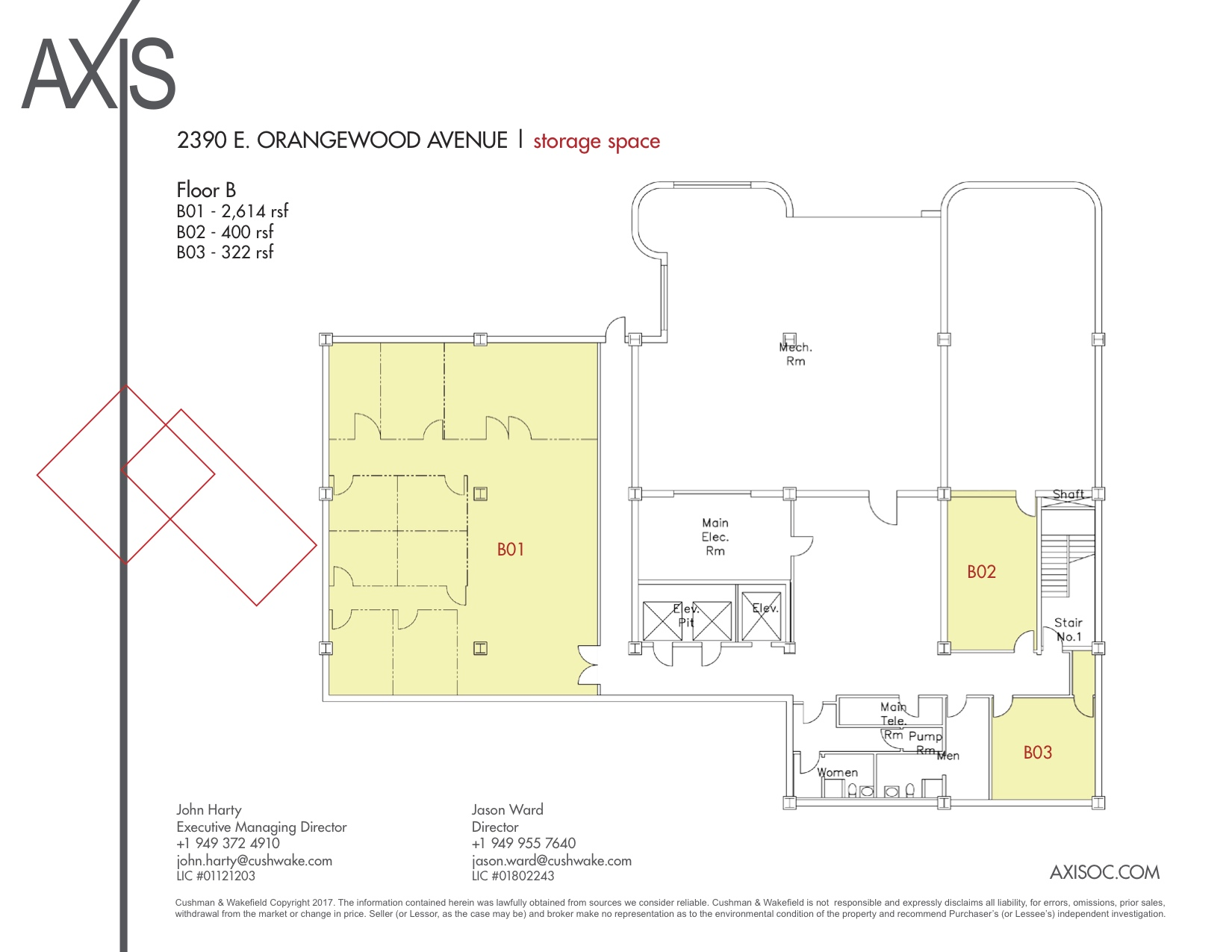 Axis Floor Plans_Page_01.jpg