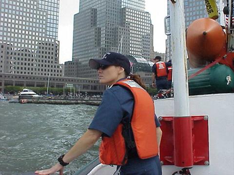 September 11th, 2002