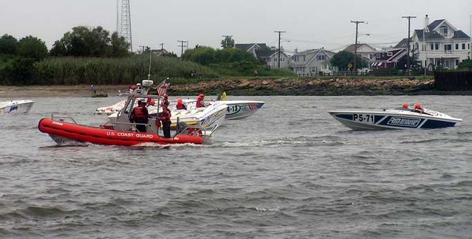NJBoat-RacesA.jpg