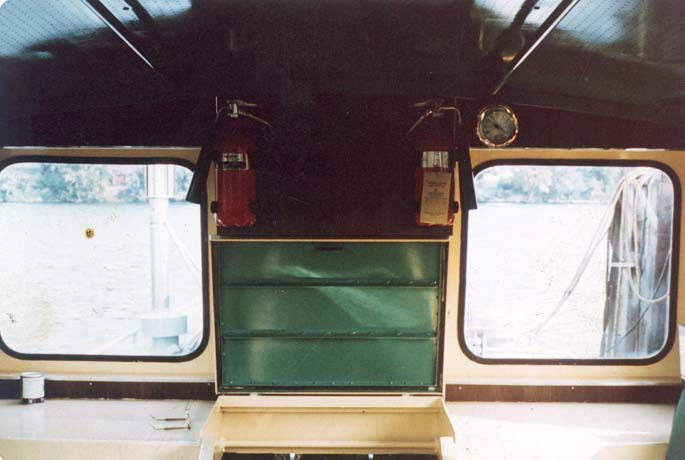 17_WheelhouseAft2.jpg