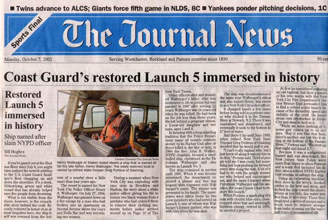 journalnews.jpg