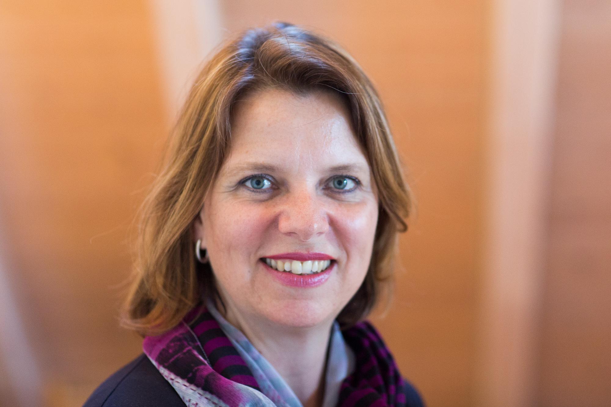 Lerncoach für Schulprobleme, Legasthenie, ADHS: Lerntherapie Rafz Monika Gysel