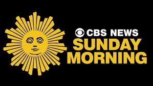 CBS Sunday Morning Logo.png
