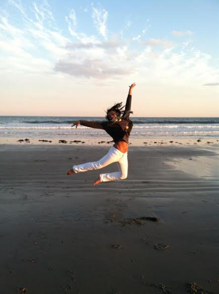 Adaire jumping.jpg