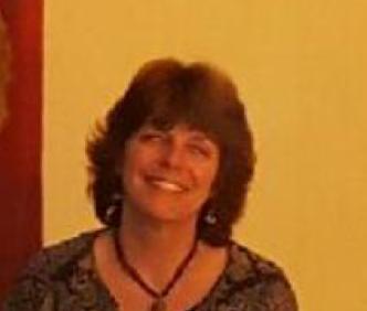 Darla Dee Gould.png