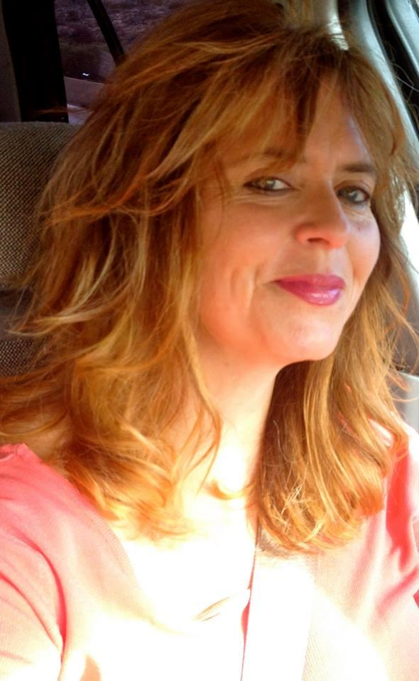 Nina DeRochemont.jpg