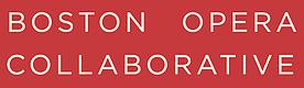 Boston Opera Collaborative.png