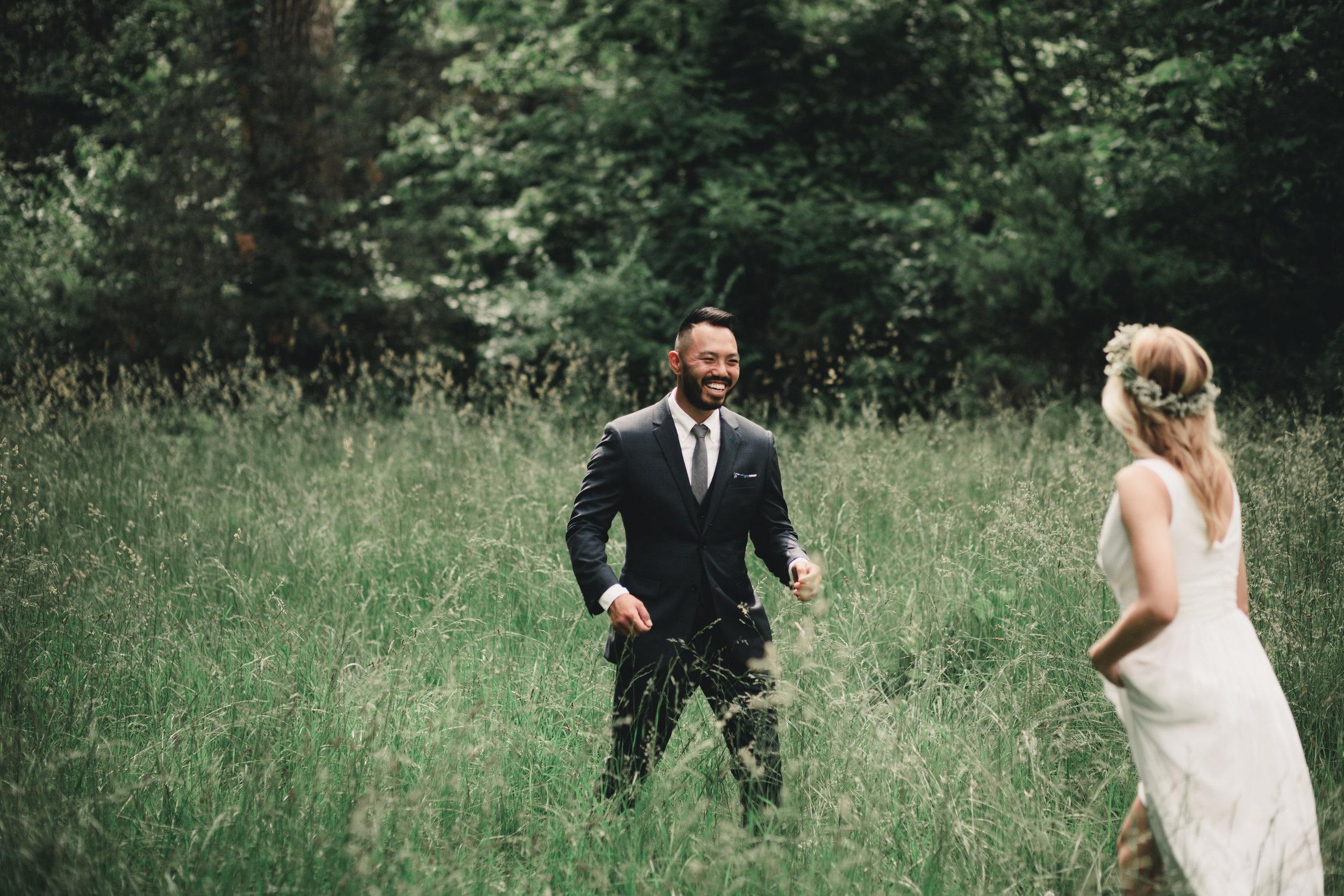 Emily and Zach-Wedding Finals-0243.jpg
