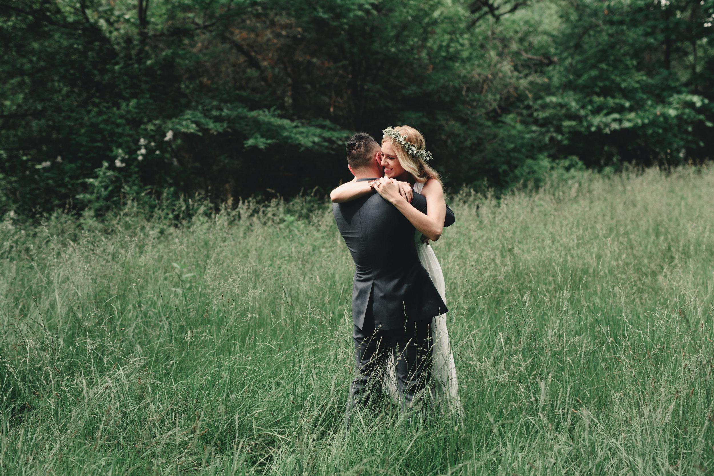 Emily and Zach-Wedding Finals-0244.jpg