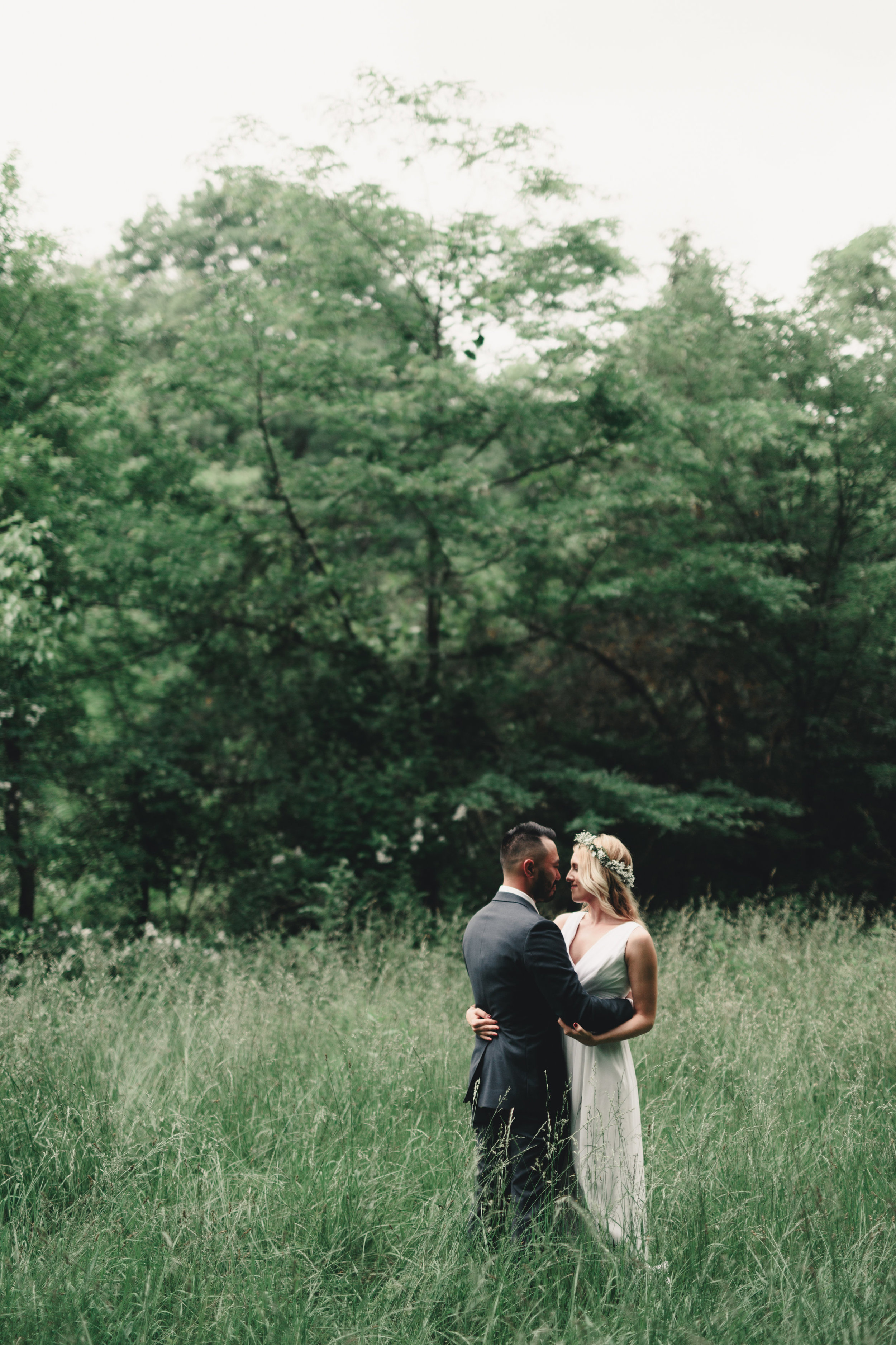 Emily and Zach-Wedding Finals-0252.jpg