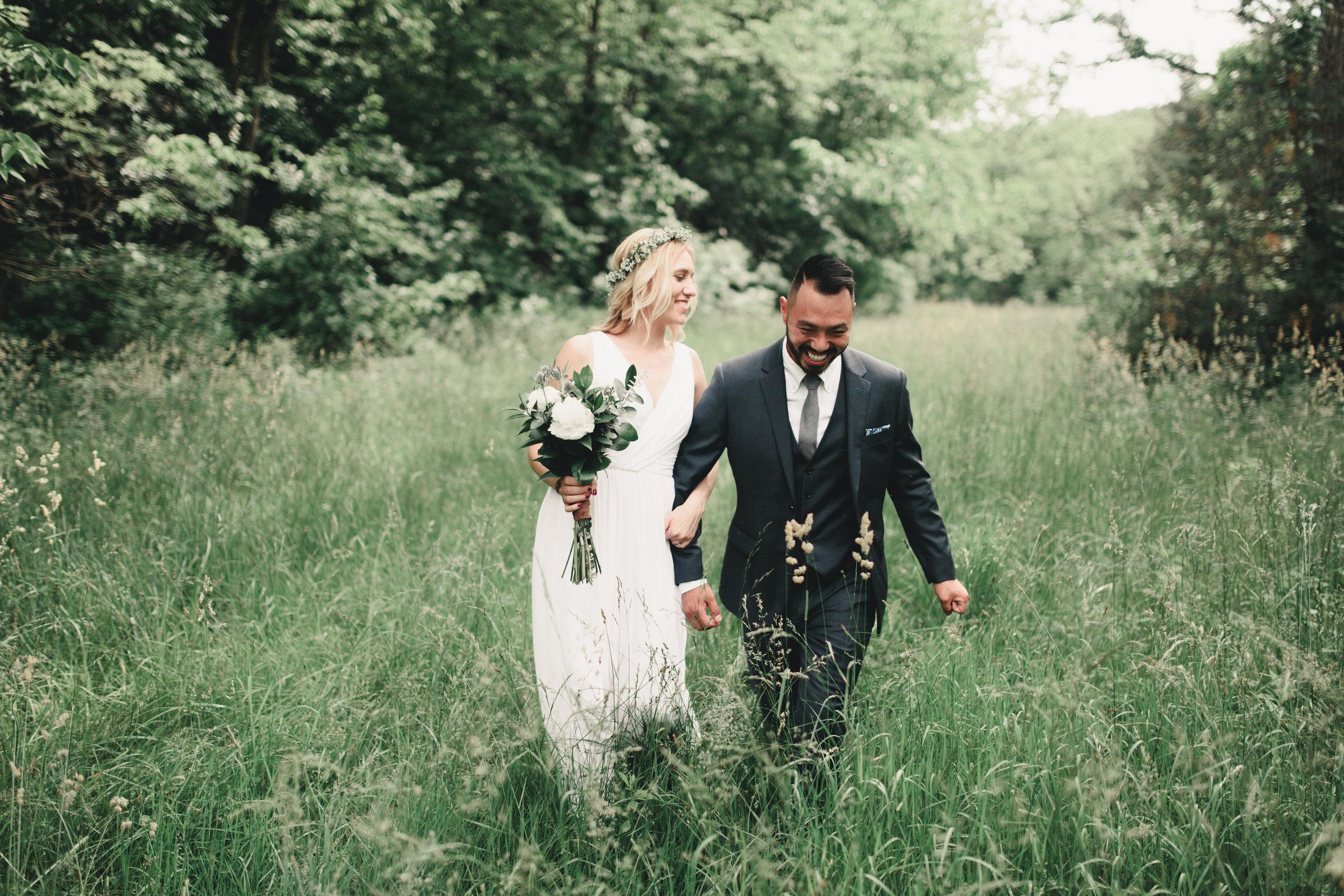 Emily and Zach-Wedding Finals-0265.jpg