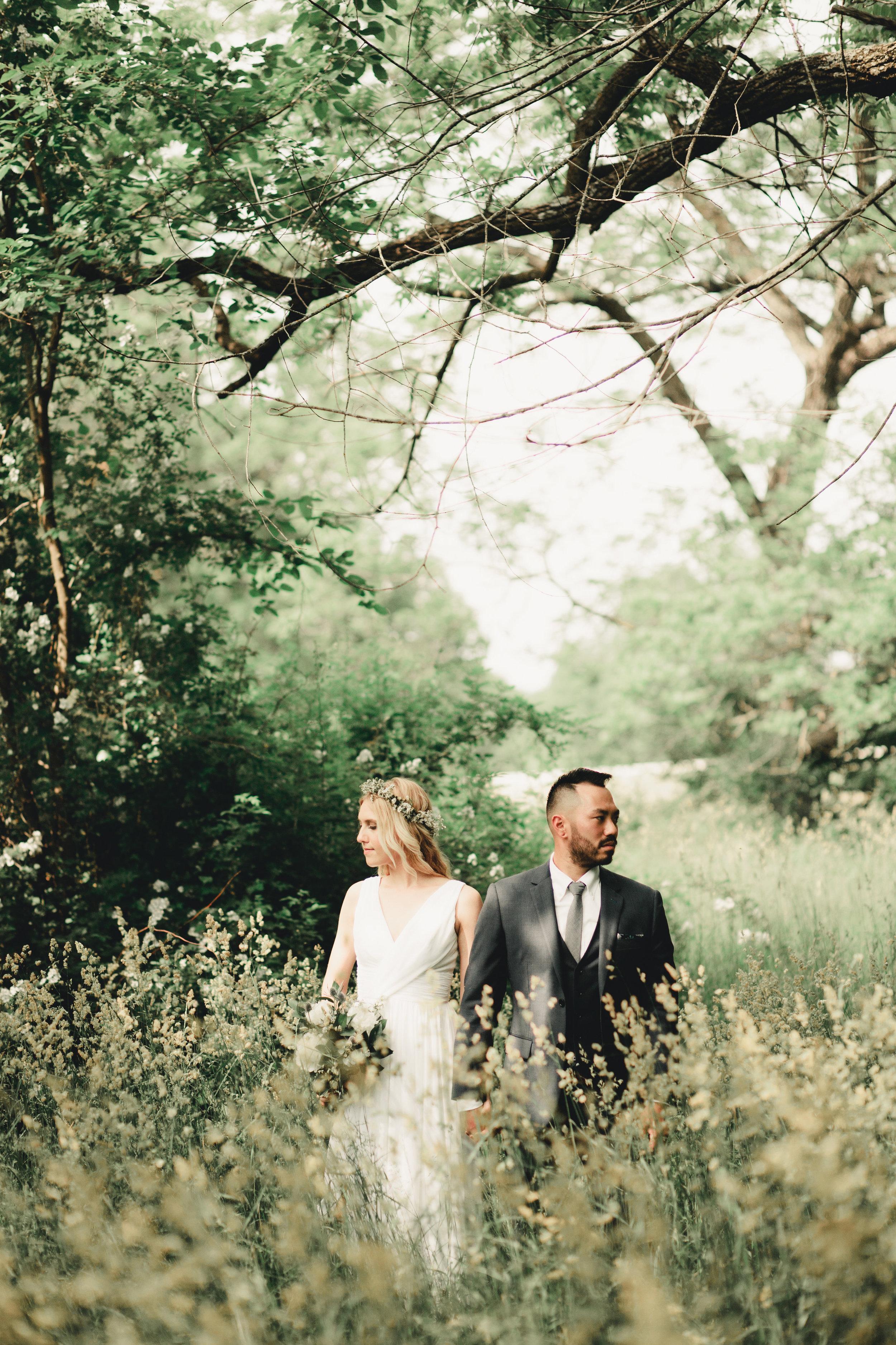 Emily and Zach-Wedding Finals-0304.jpg