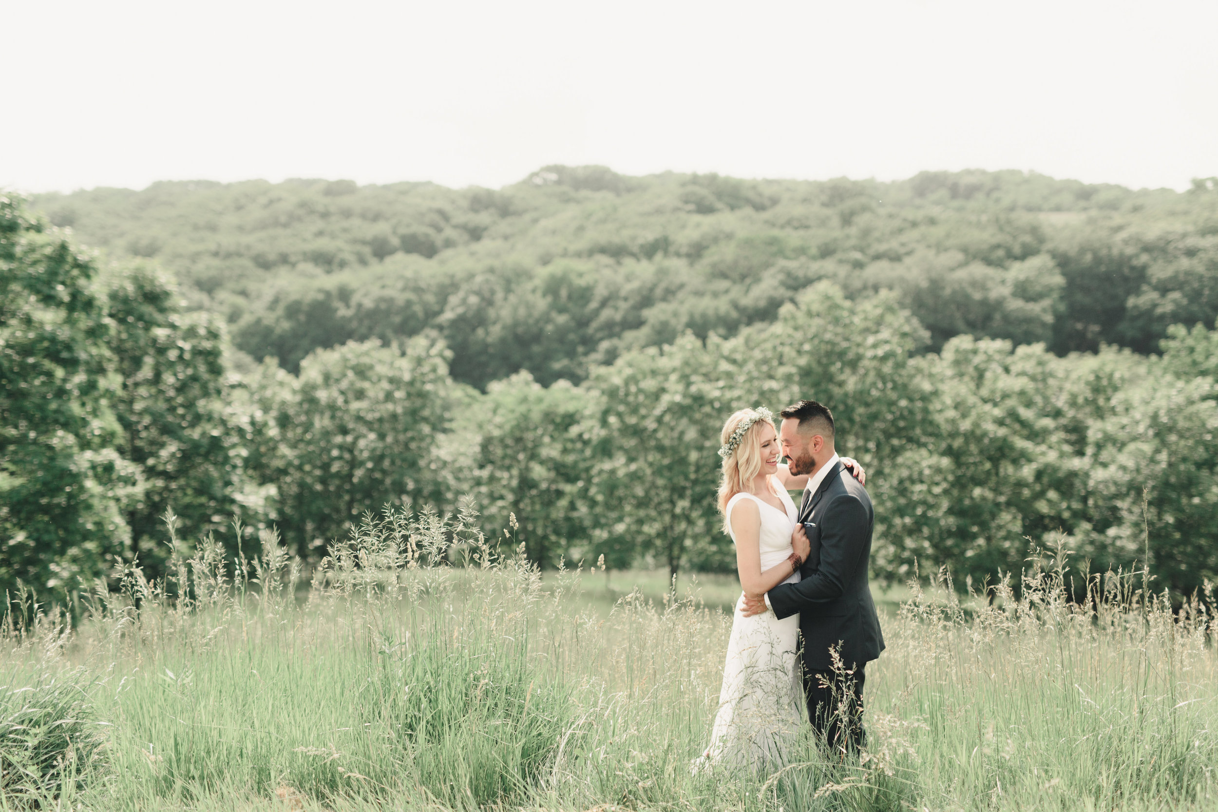 Emily and Zach-Wedding Finals-0364.jpg