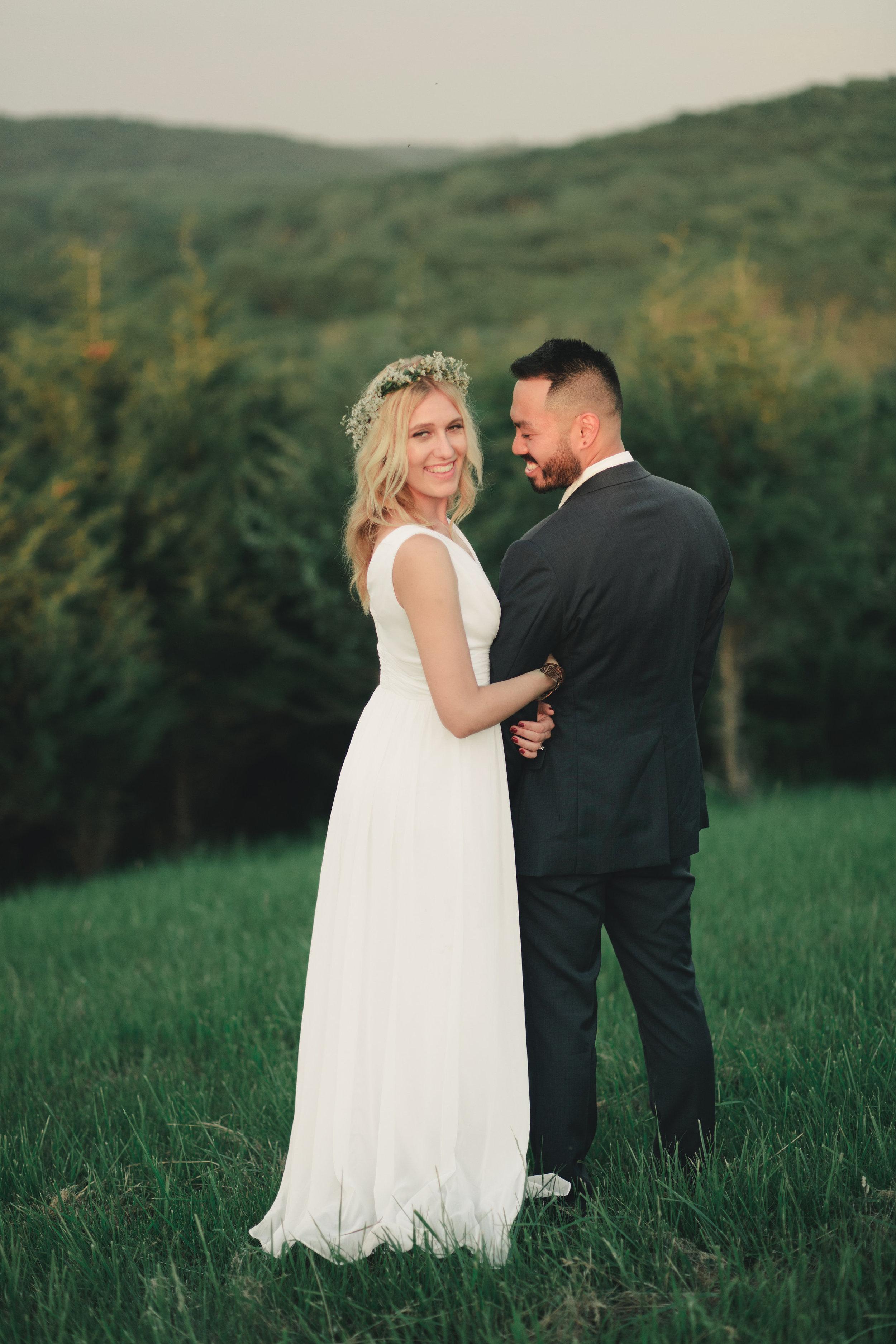 Emily and Zach-Wedding Finals 2-0128.jpg