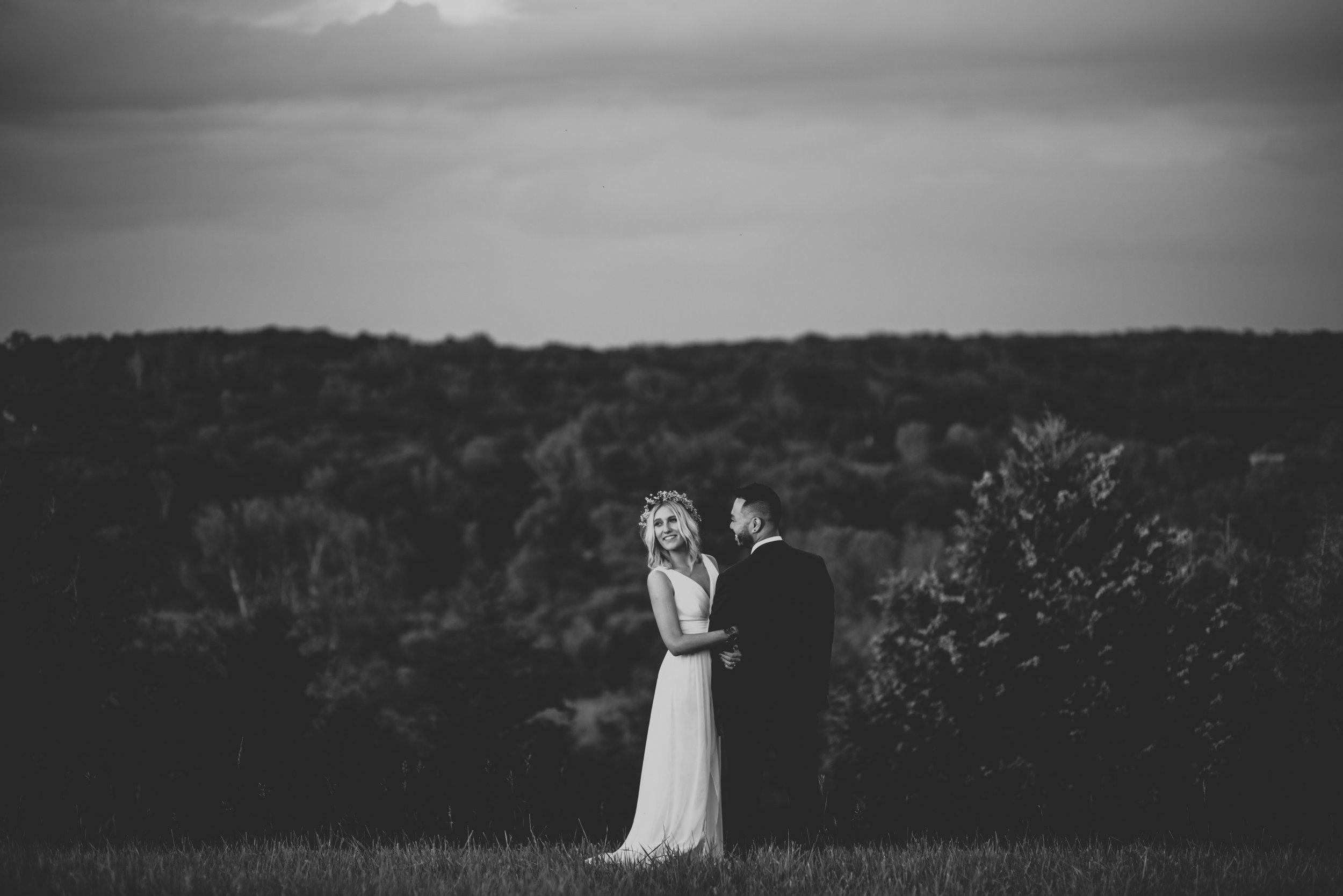Emily and Zach-Wedding Finals 2-0129.jpg