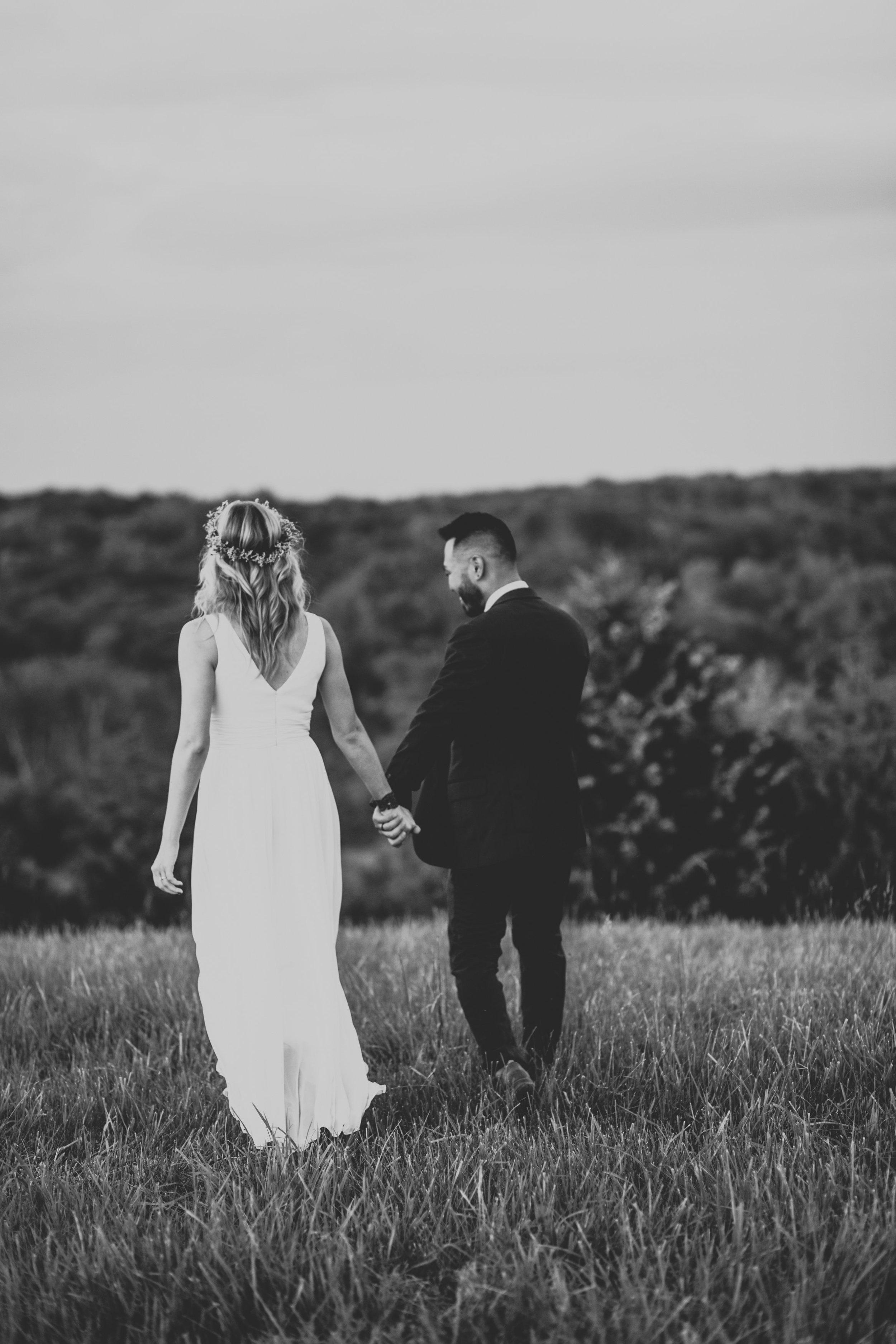 Emily and Zach-Wedding Finals 2-0115.jpg