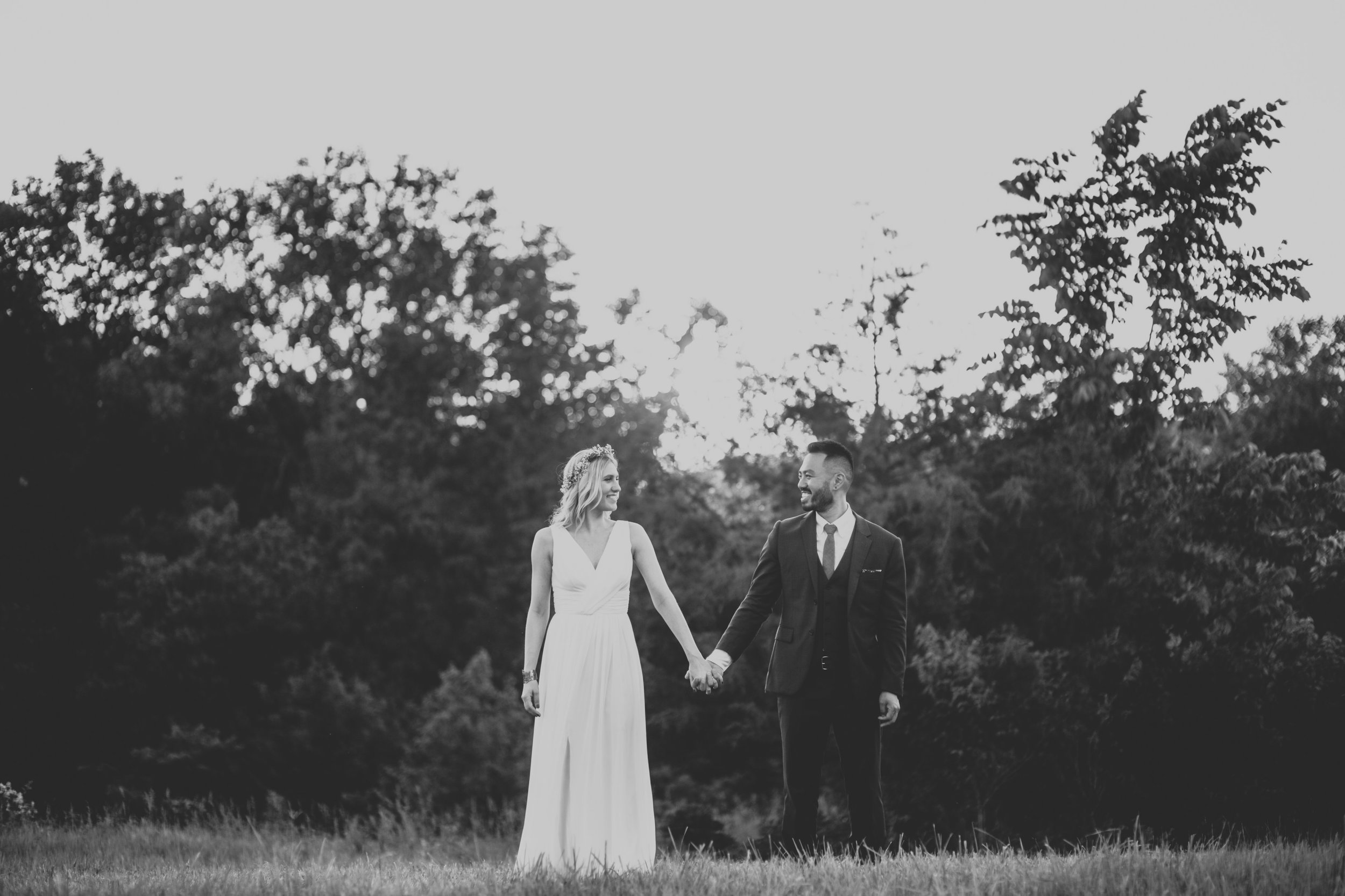 Emily and Zach-Wedding Finals 2-0173.jpg