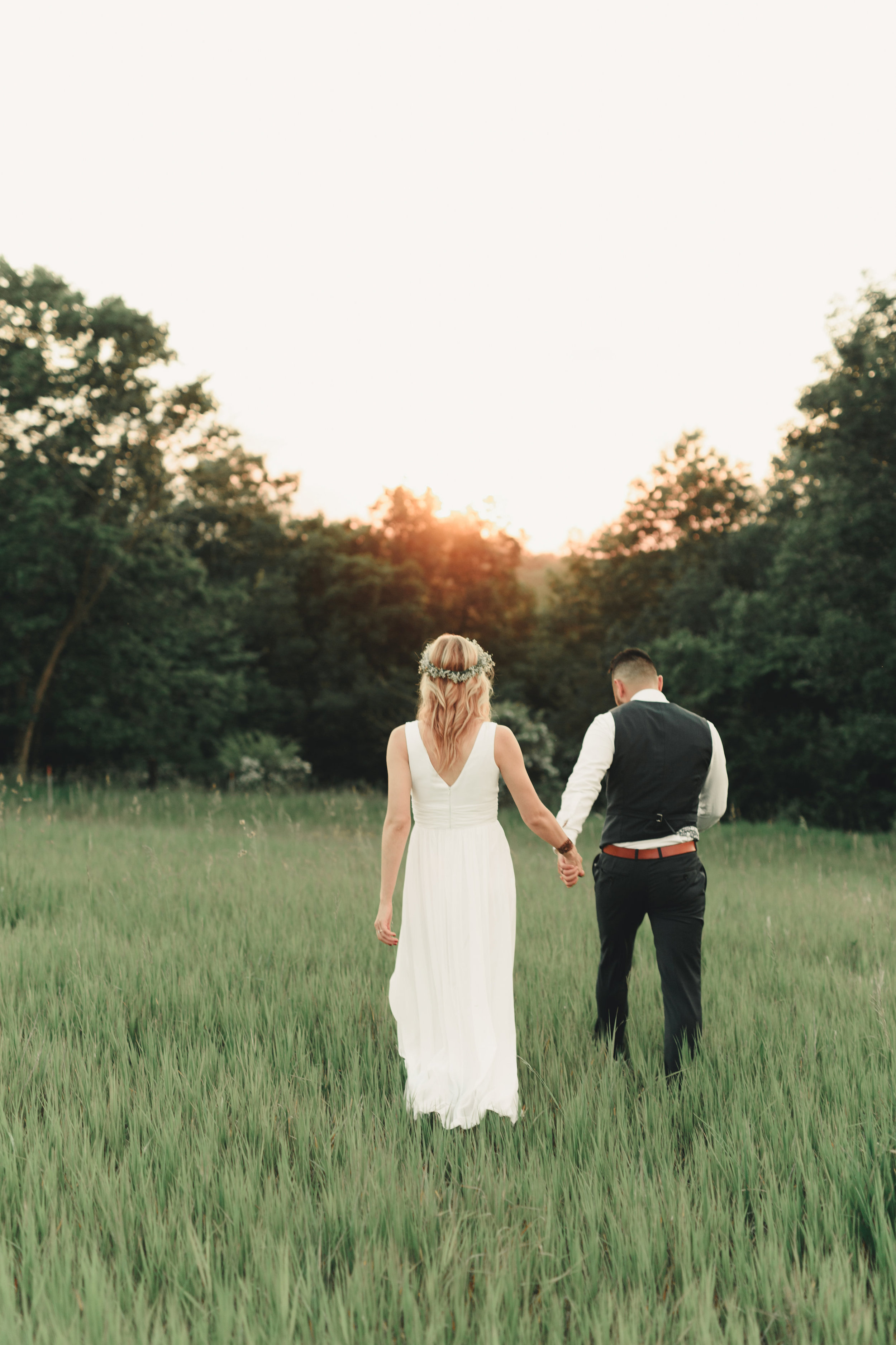 Emily and Zach-Wedding Finals 2-0178.jpg