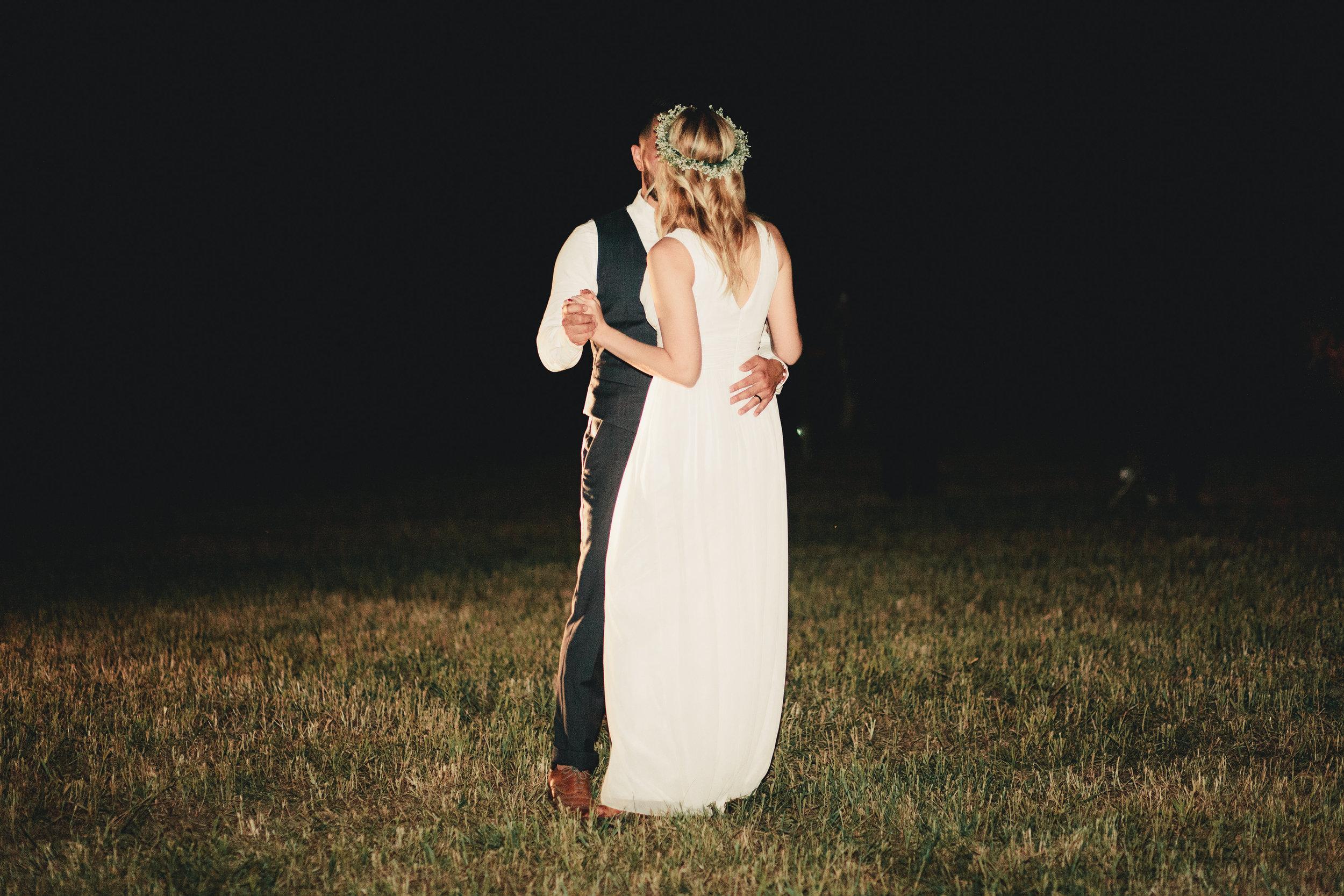 Emily and Zach-Wedding Finals 2-0256.jpg