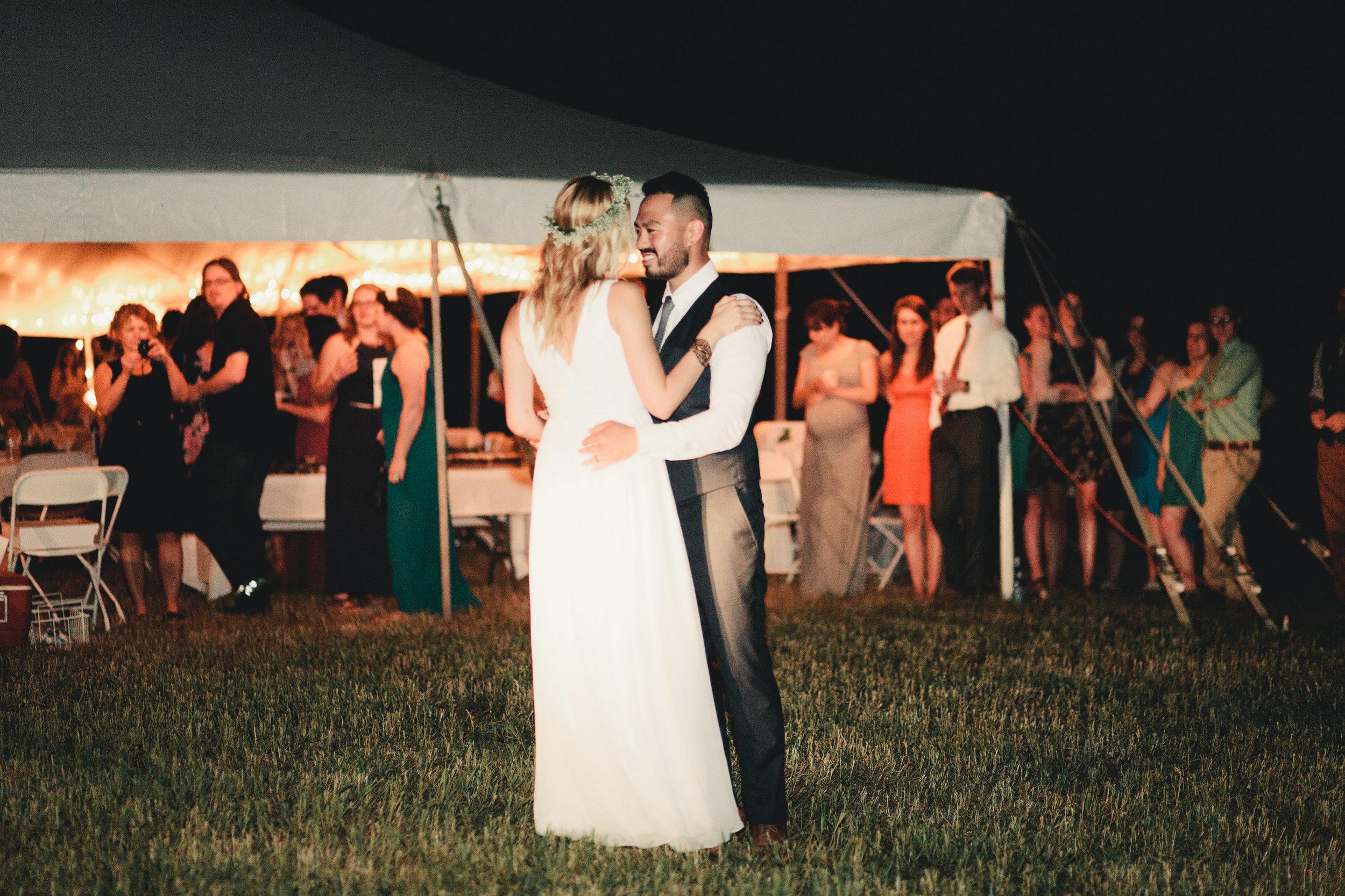 Emily and Zach-Wedding Finals 2-0254.jpg