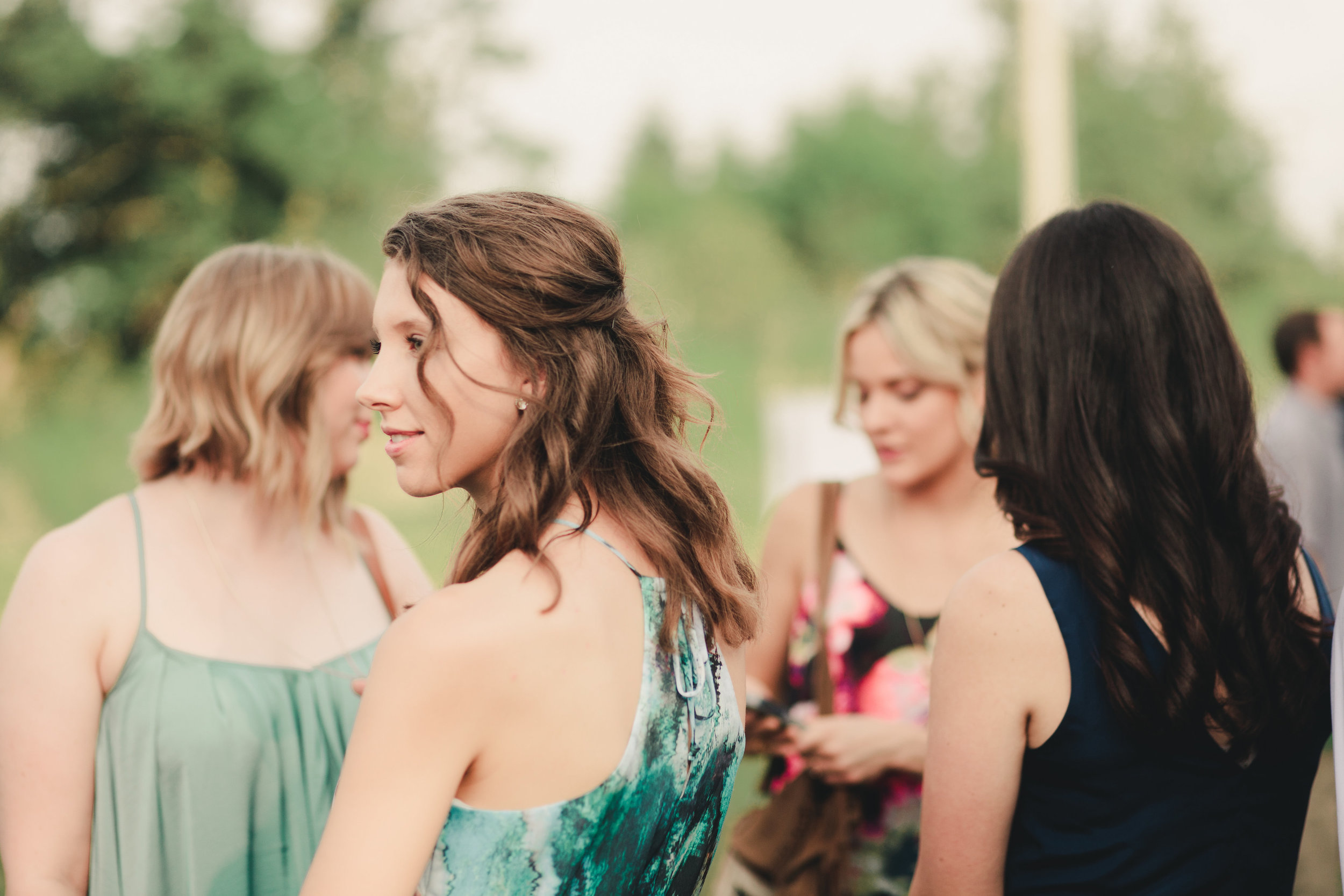 Emily and Zach-Wedding Finals-0432.jpg