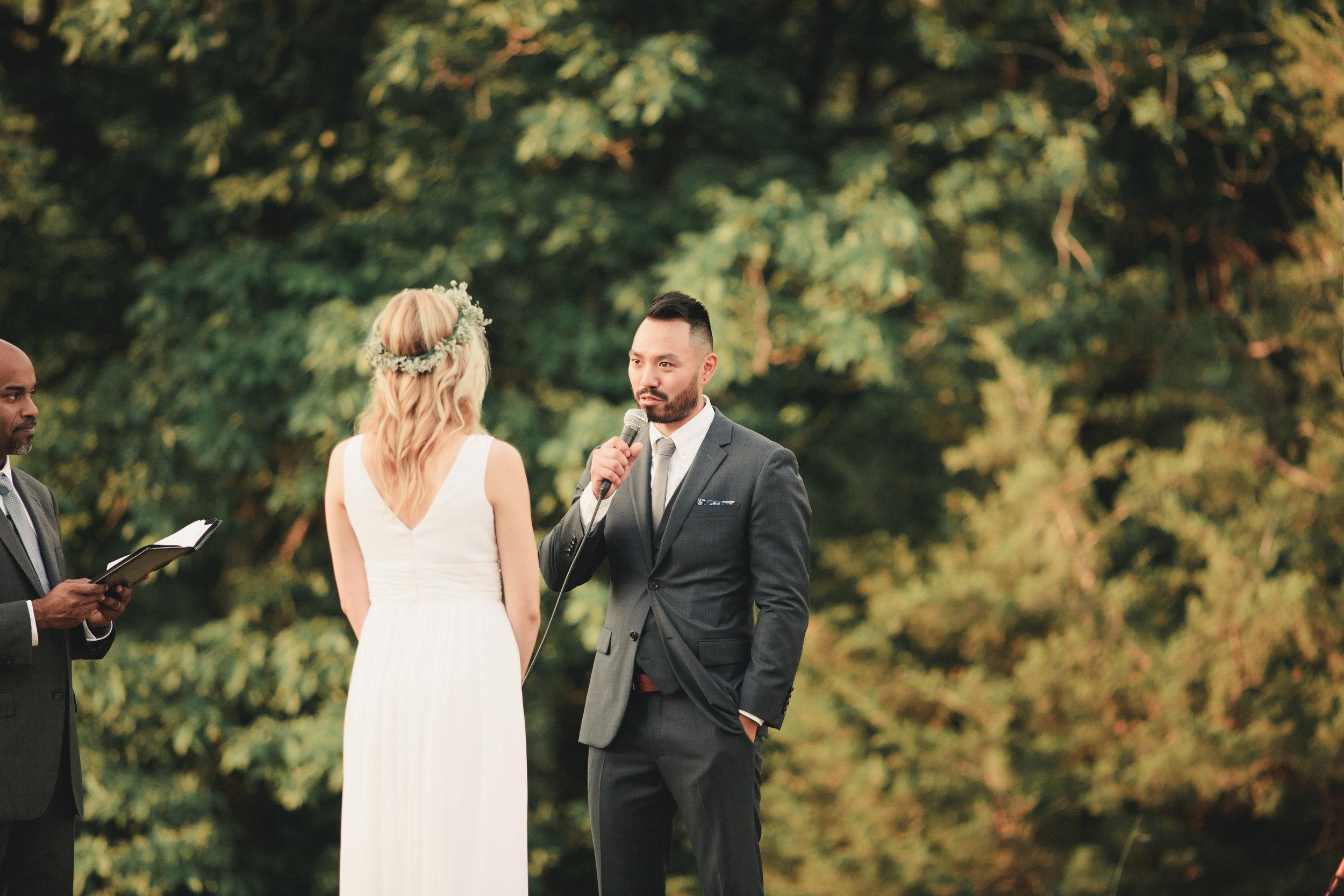 Emily and Zach-Wedding Finals 2-0067.jpg