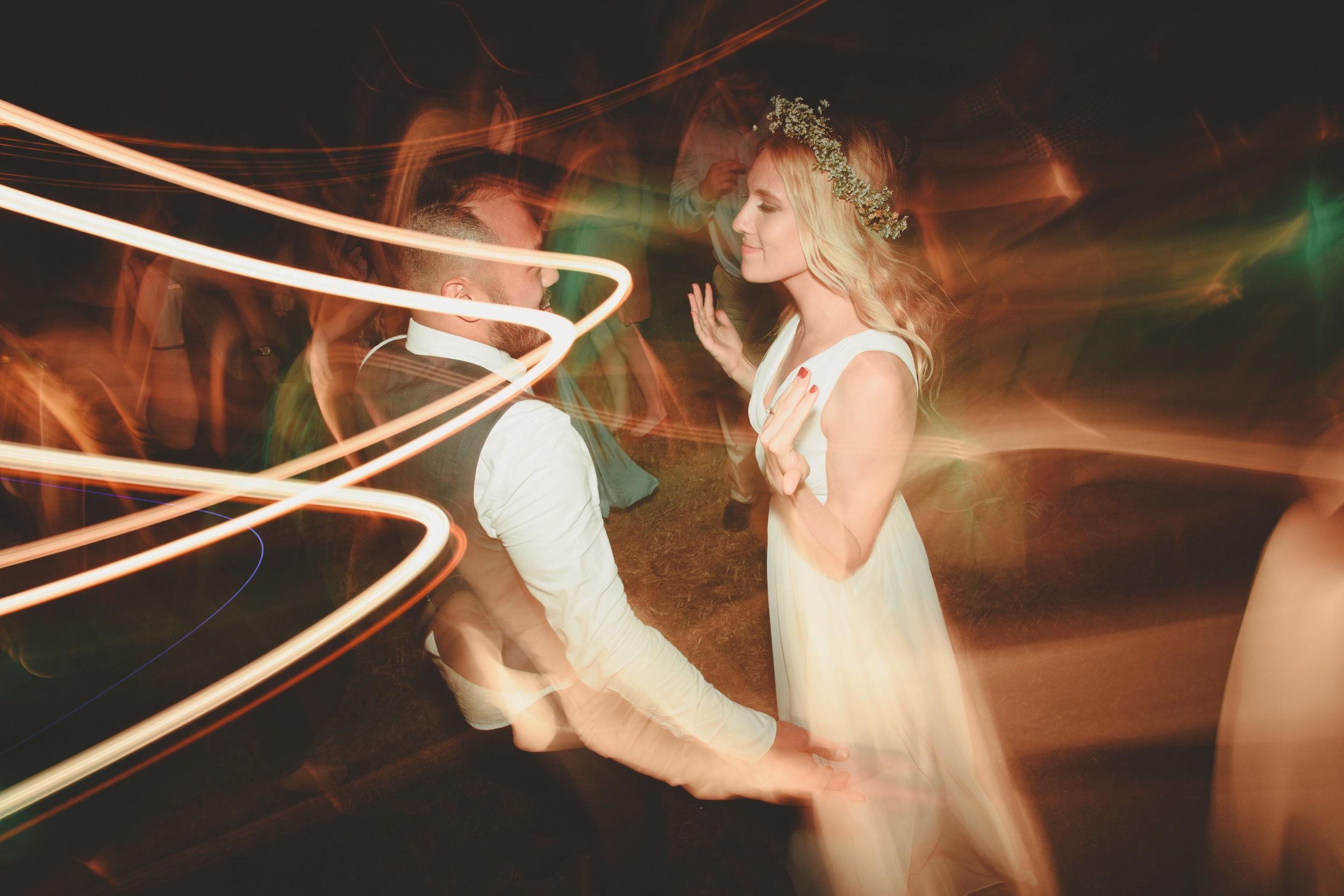 Emily and Zach-Wedding Finals 2-0373.jpg