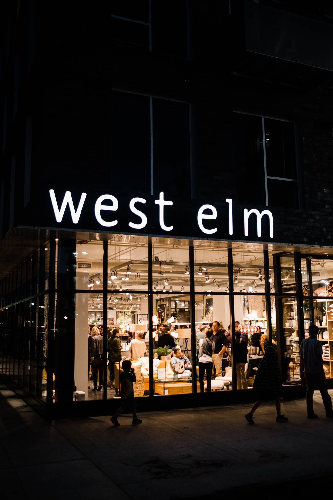 West Elm DSM-24.jpg