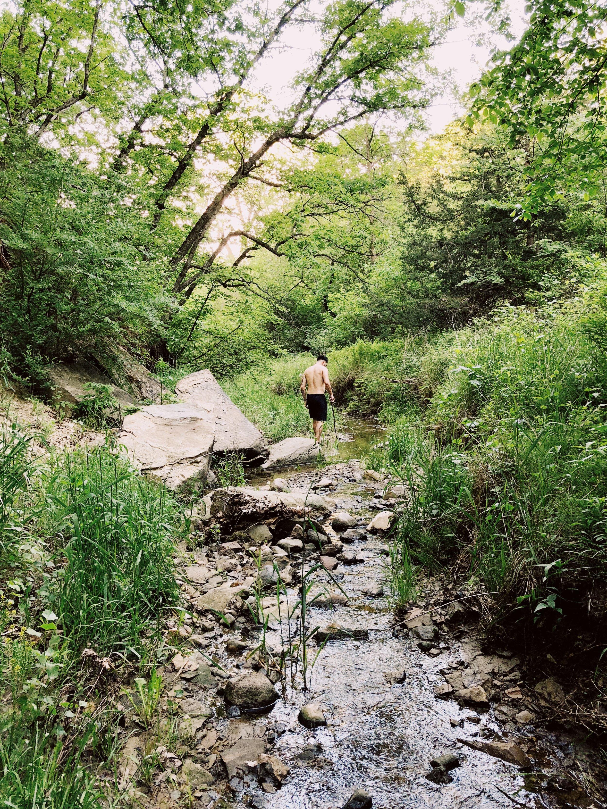 campingpleasantstblog9.jpg