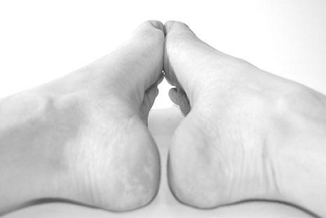 toes-web.jpg