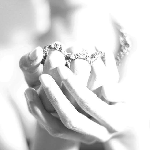 Lines and threads  #rcajewelleryandmetal #jewellery #royalcollegeofart #finalyearproject #showrca15