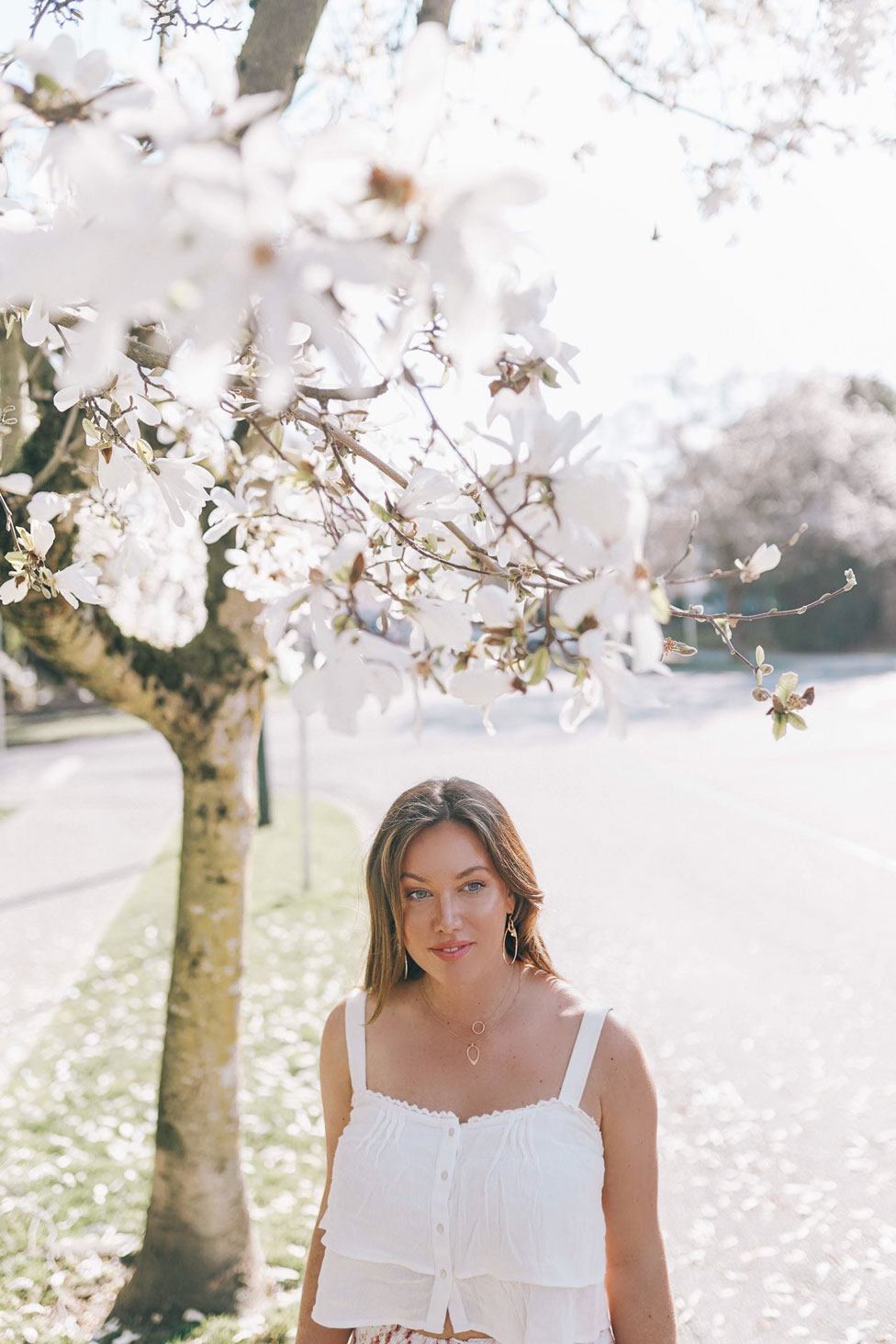 4-cherry-blossoms-vancouver.jpg