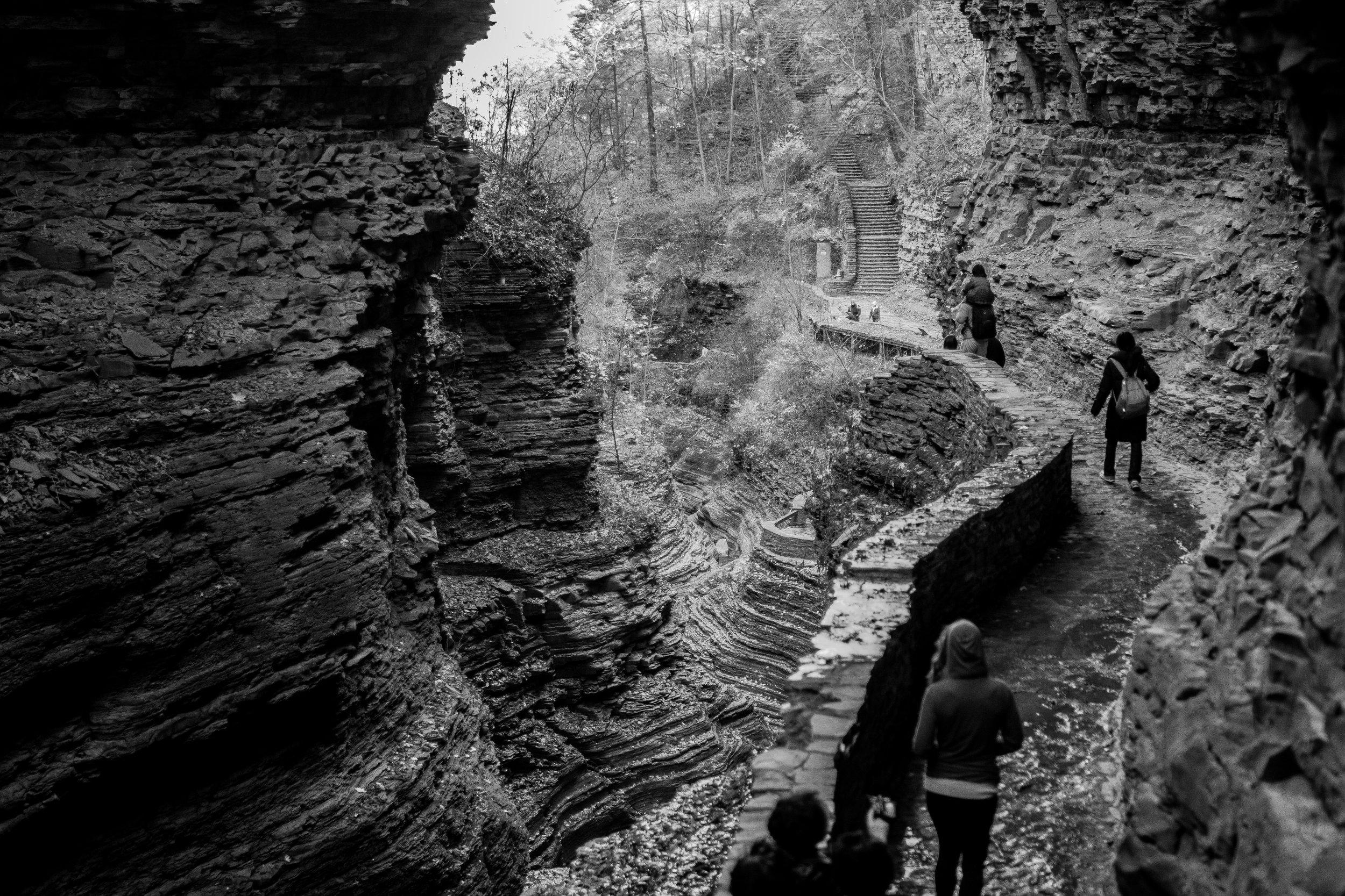 pan canyons (1 of 1)-4.jpg