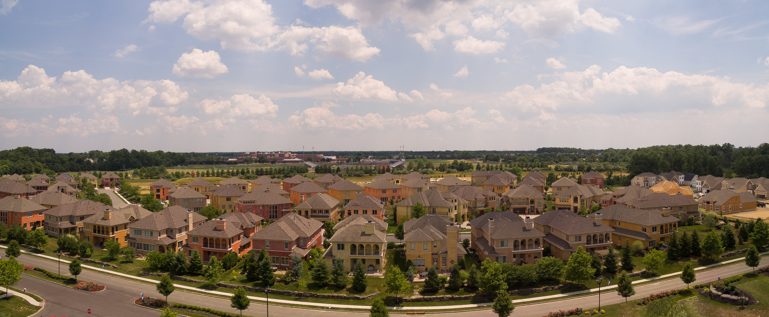 villagio panorama (1 of 1).jpg