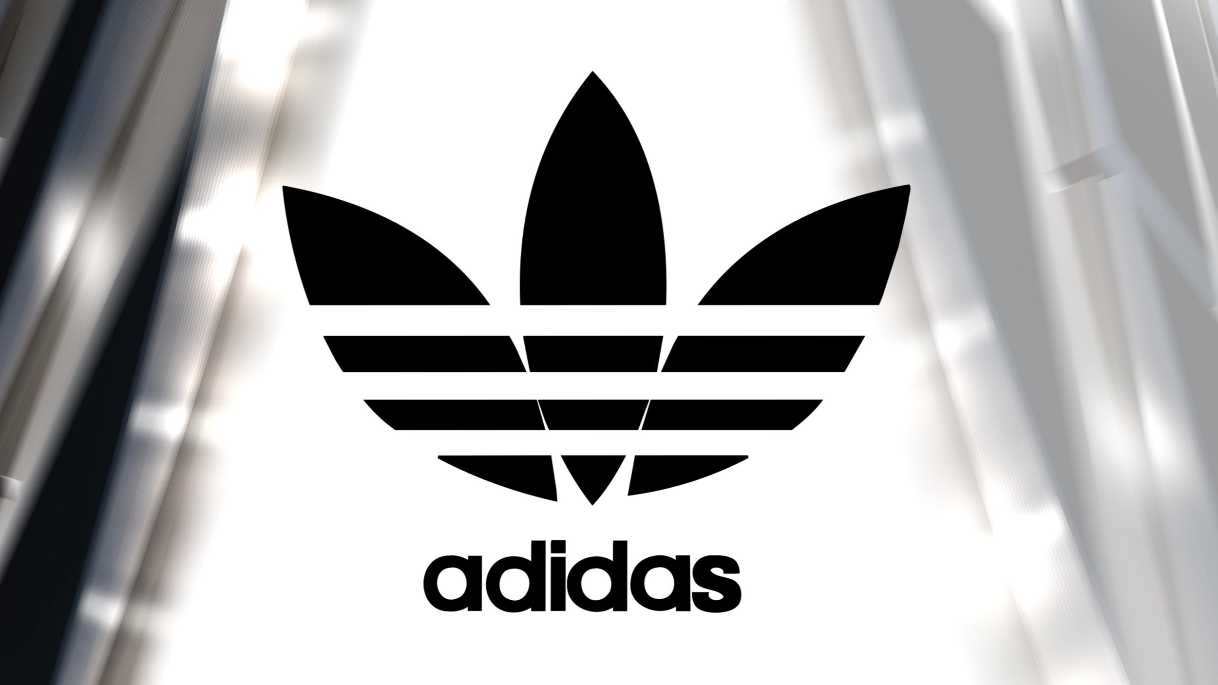 adidas still.png