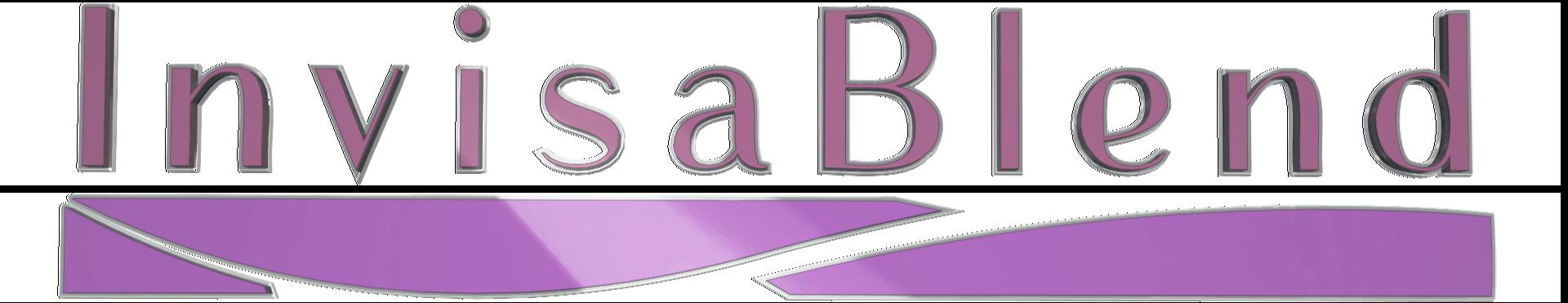 logo thin png.png
