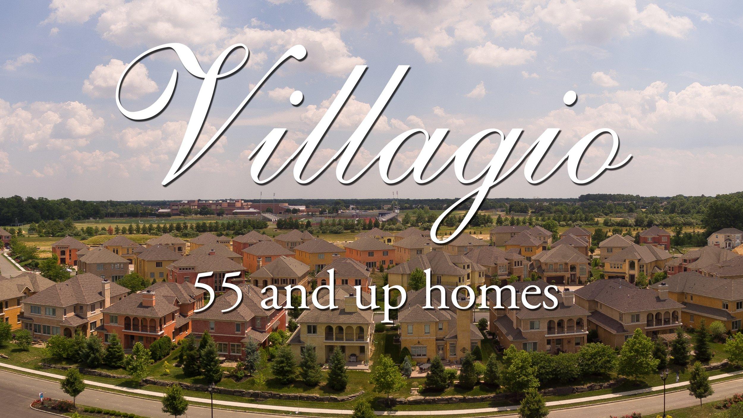 villagio poster.jpg