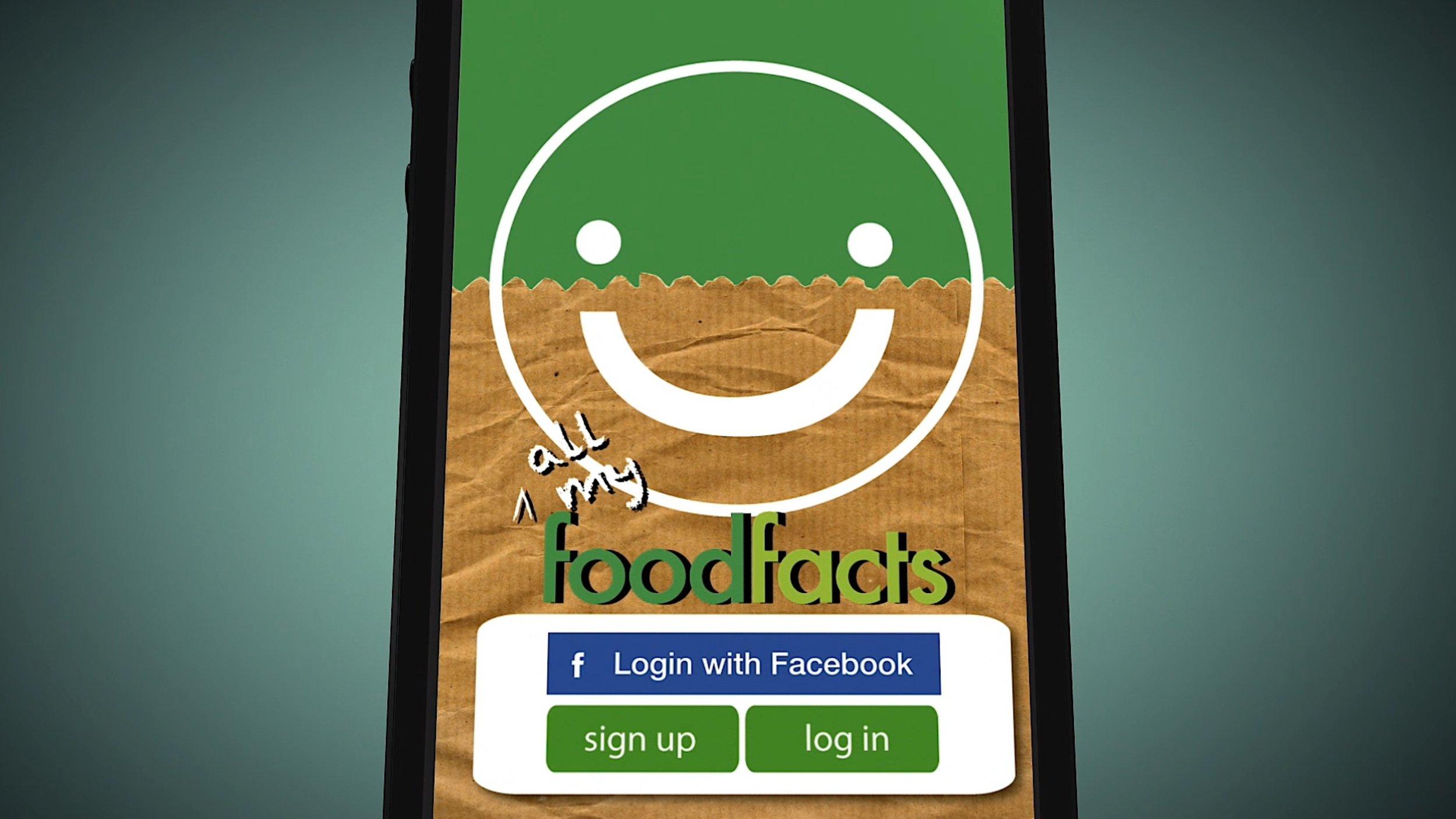foodfacts poster.jpg