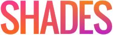 Shades Logo.png