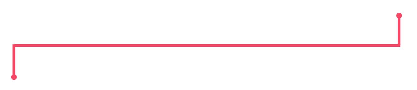 line reverse.jpg
