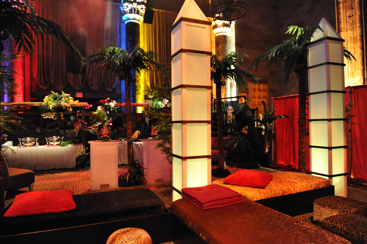 Event Decor Design Lighting NJ NYC Eggsotic Events NJs Best Event Decorator Event Lighting Event Design Wedding Bar Mitzvah Bat Mitzvah Gala Fundraiser 17.jpg