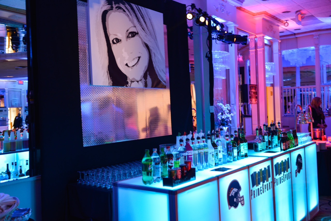 Event Decor Design Lighting NJ NYC Eggsotic Events NJs Best Event Decorator Event Lighting Event Design Wedding Bar Mitzvah Bat Mitzvah Gala Fundraiser 03.jpg