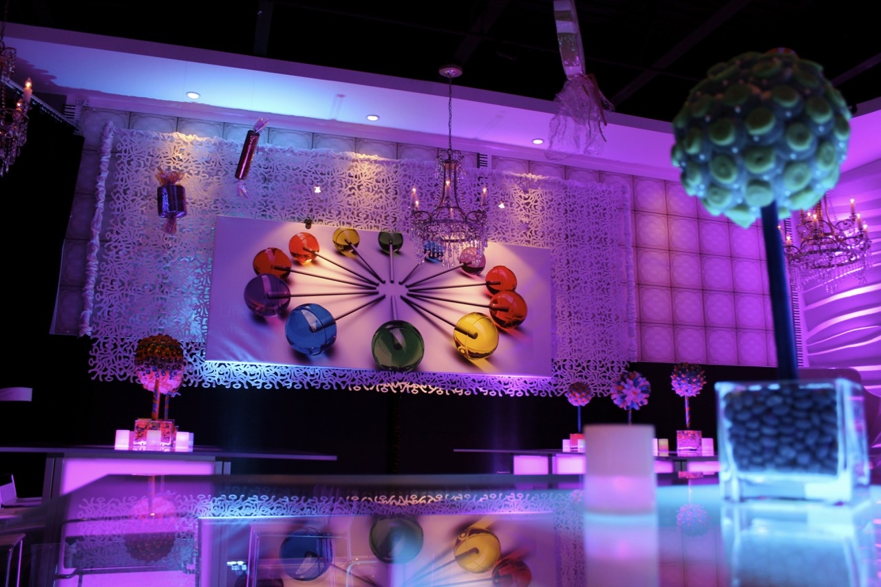 Event Decor Design Lighting NJ NYC Eggsotic Events NJs Best Event Decorator Event Lighting Event Design Wedding Bar Mitzvah Bat Mitzvah Gala Fundraiser 11.jpg
